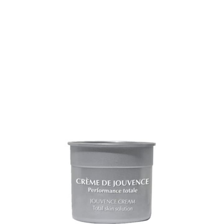 Crème de Jouvence Performance Totale - Jean d'Avèze - Incenza
