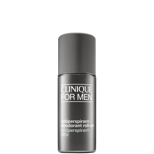 Clinique For Men™ Roll-On Antiperspirant Deodorant