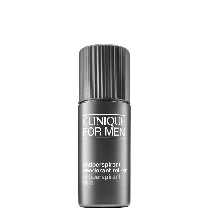 Clinique For Men™ Roll-On Antiperspirant Deodorant - Clinique - Incenza