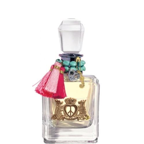 Peace Love And Juicy Couture Eau de Parfum