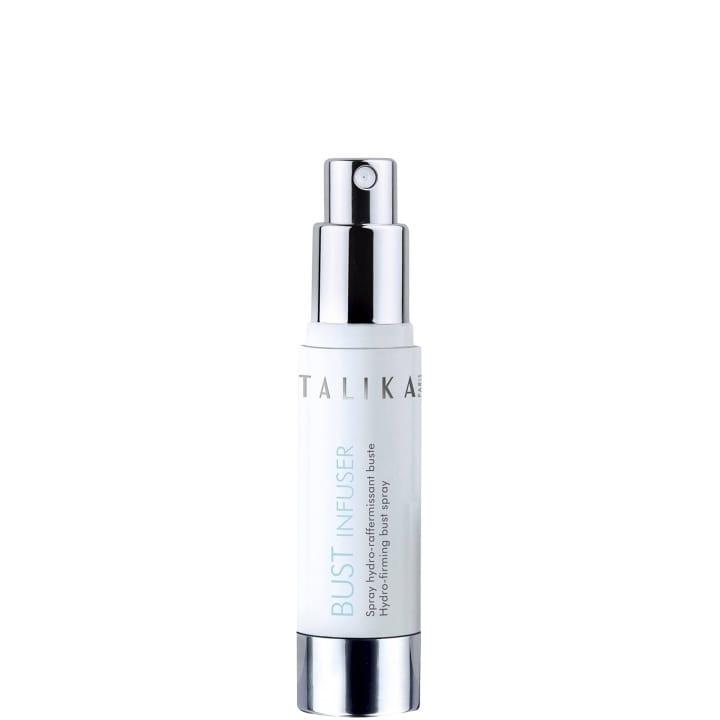 Bust Infuser Spray hydro-raffermissant buste - Talika - Incenza