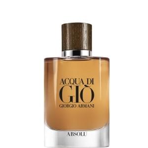 Parfum Giorgio Homme Armani Parfum Homme 0wP8OkXn