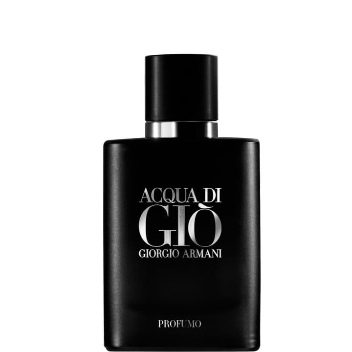 Acqua Di Giò pour Homme Profumo Parfum - GIORGIO ARMANI - Incenza