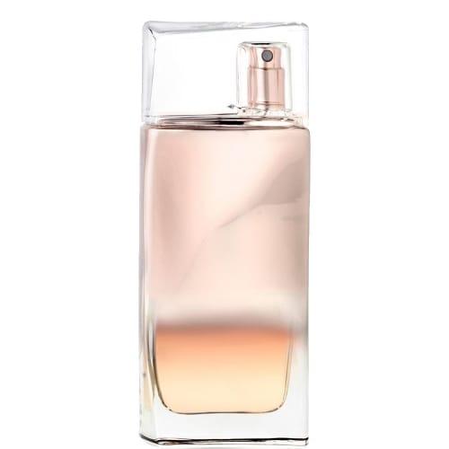 L'Eau Kenzo Intense Eau de Parfum