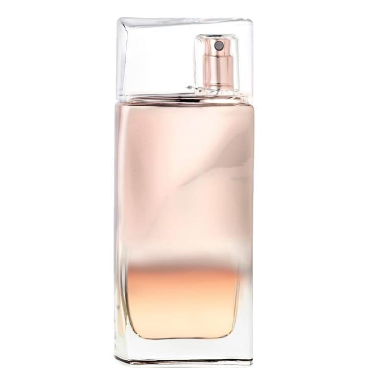 L'Eau Kenzo Intense Eau de Parfum - KENZO - Incenza
