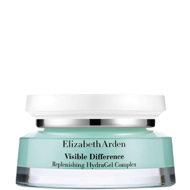 Visible Difference Gel hydratant complexe reconstituant - Elizabeth Arden - Incenza