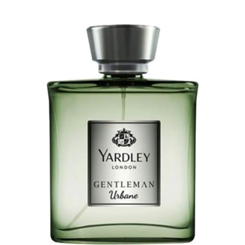 Gentleman Urbane Eau de Parfum
