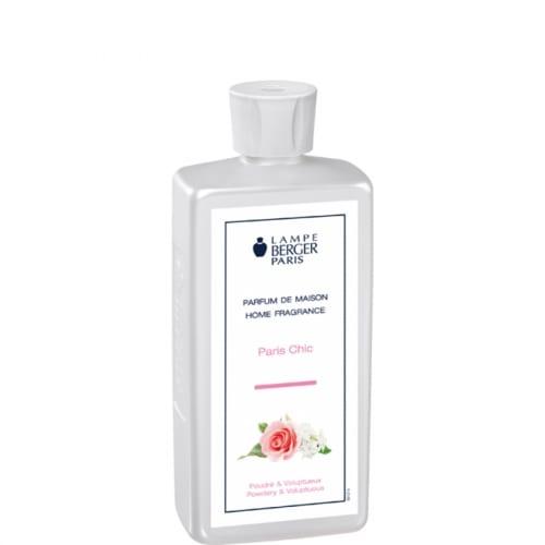 Parfum de Maison Paris Chic