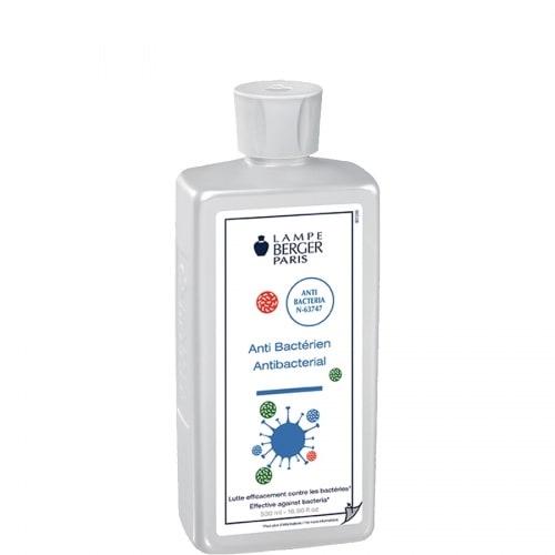 Parfum de Maison Anti Bactérien