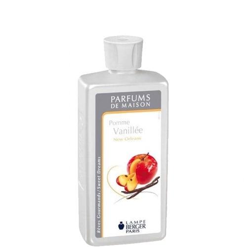 Parfum de Maison Pomme Vanillée
