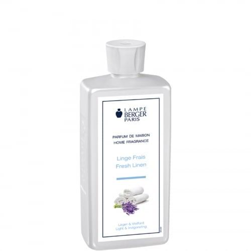 Parfum de Maison Linge Frais