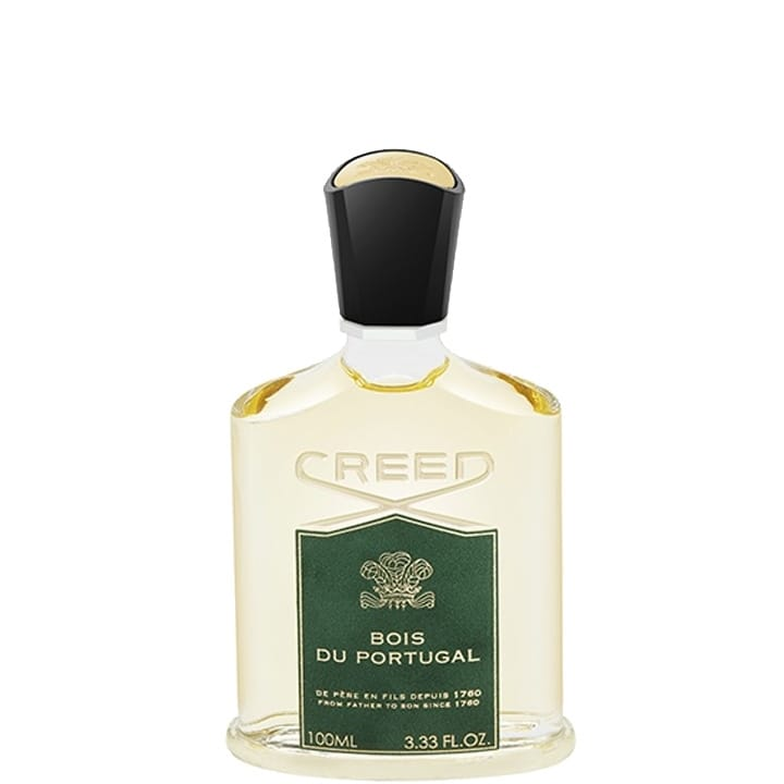 Bois du Portugal Eau de Parfum - CREED - Incenza