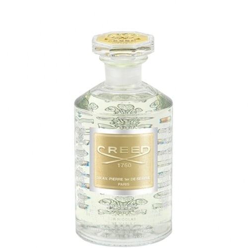 Royal Water Eau de Parfum