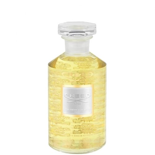 Original Vétiver Eau de Parfum