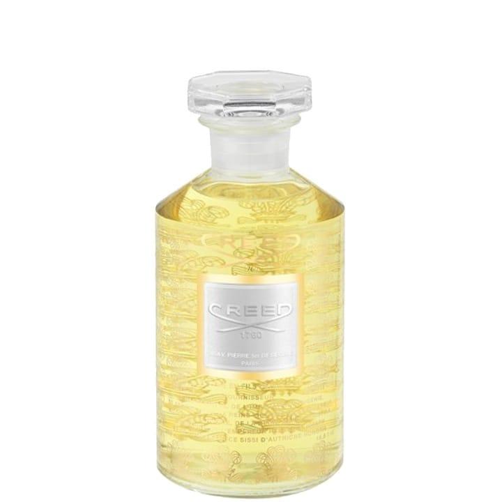 Original Vétiver Eau de Parfum - CREED - Incenza