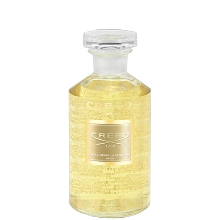 Tabarome Millésime Eau de Parfum - CREED - Incenza