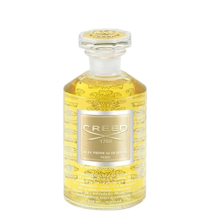 Tubéreuse Indiana Eau de Parfum - CREED - Incenza