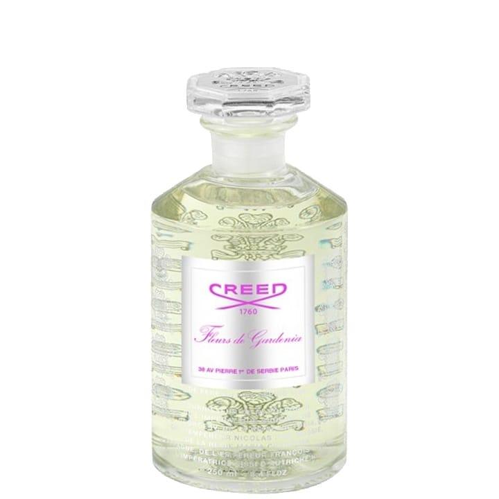 Fleurs de Gardenia Eau de Parfum - CREED - Incenza