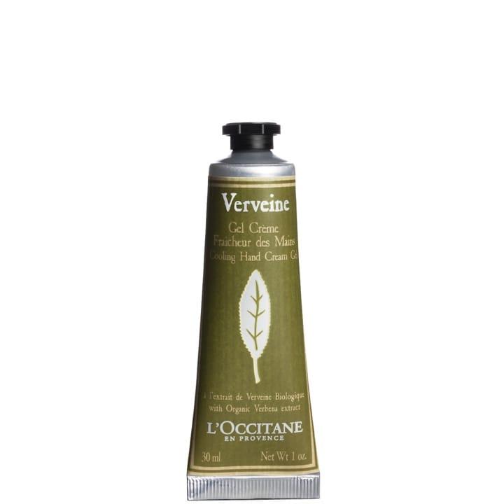 Verveine Crème Mains - L'Occitane - Incenza
