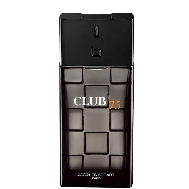 Club 75 Eau de Toilette - Jacques Bogart - Incenza
