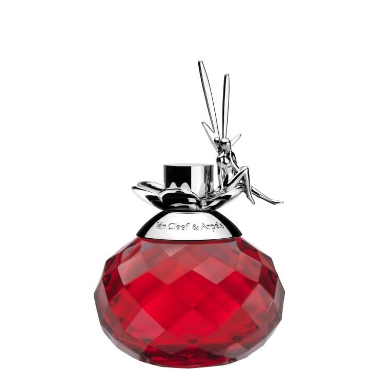 Féérie Rubis Eau de Parfum - Van Cleef & Arpels - Incenza