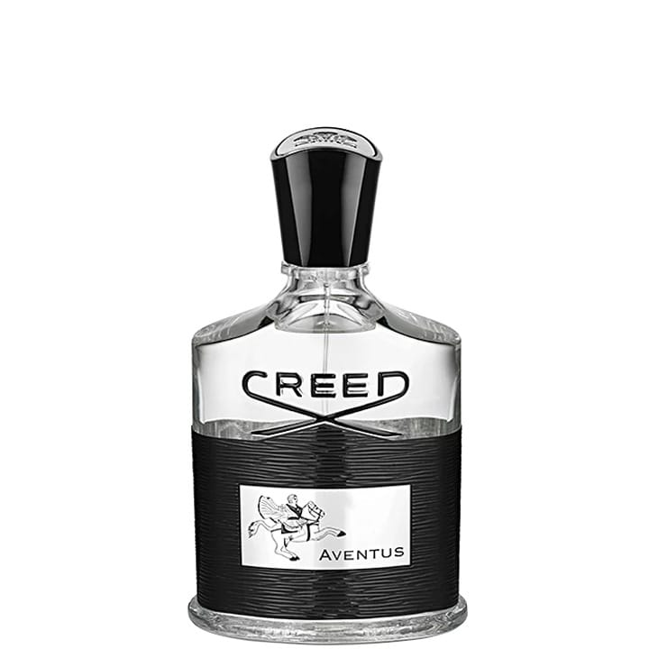 Aventus Eau de Parfum - CREED - Incenza