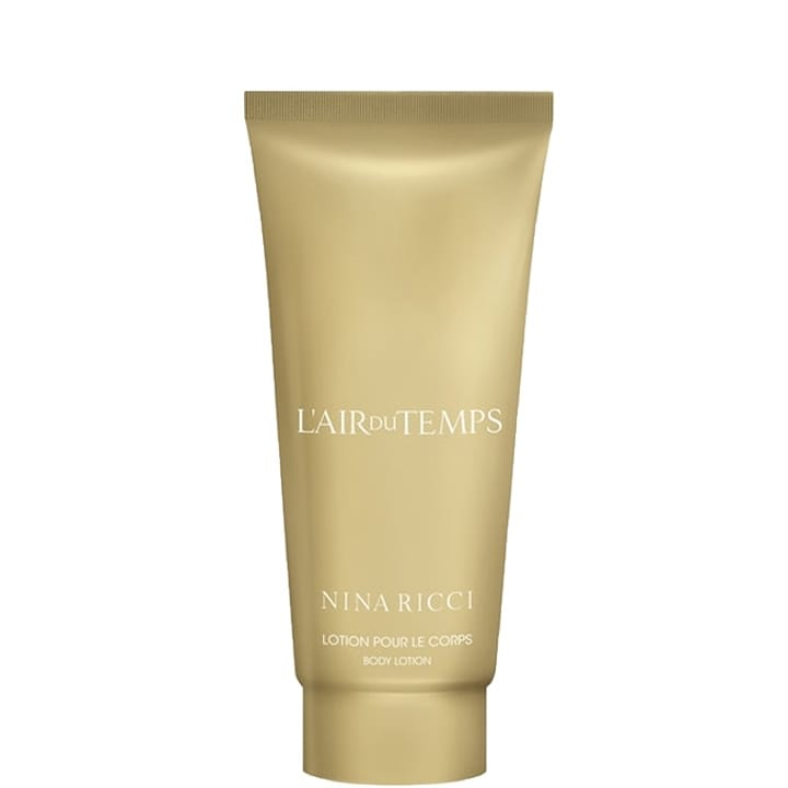 L'Air du Temps Lotion Corps - Nina Ricci - Incenza