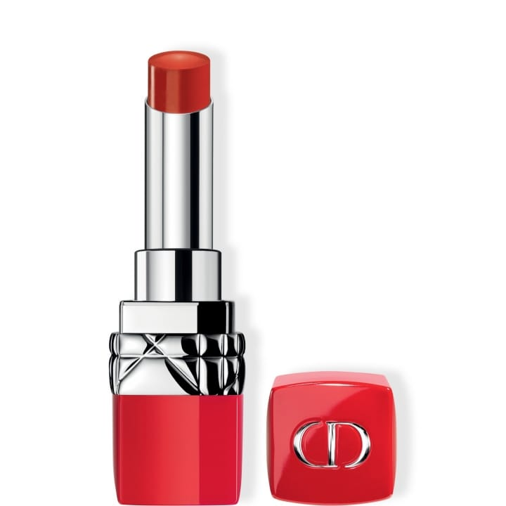 Rouge Dior Ultra Rouge - DIOR - Incenza