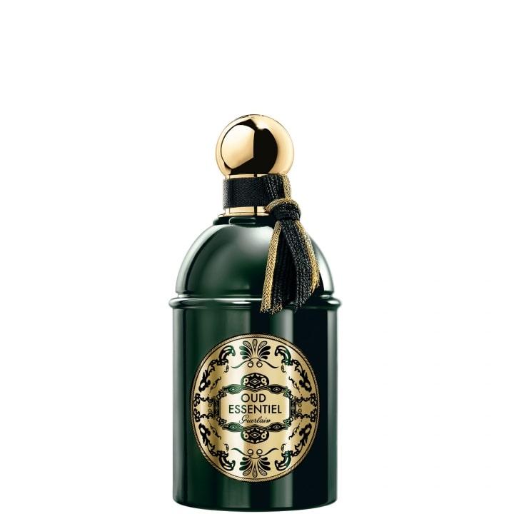 Oud Essentiel Eau de Parfum - GUERLAIN - Incenza