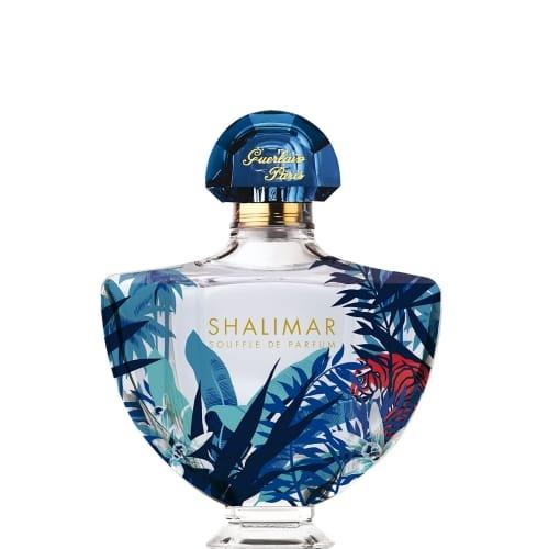 Shalimar Souffle de Parfum Eau de Parfum