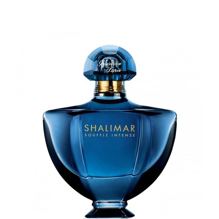 Shalimar Souffle Intense De Guerlain Eau De Parfum Incenza