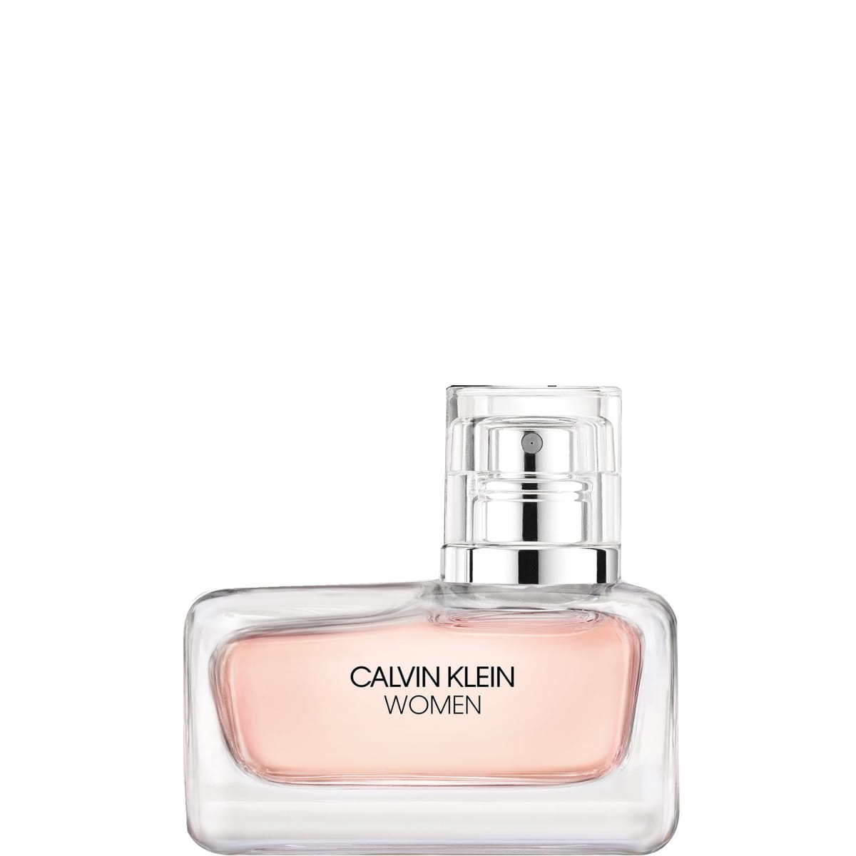 Klein Parfum Women Calvin Eau De N0nwv8Om