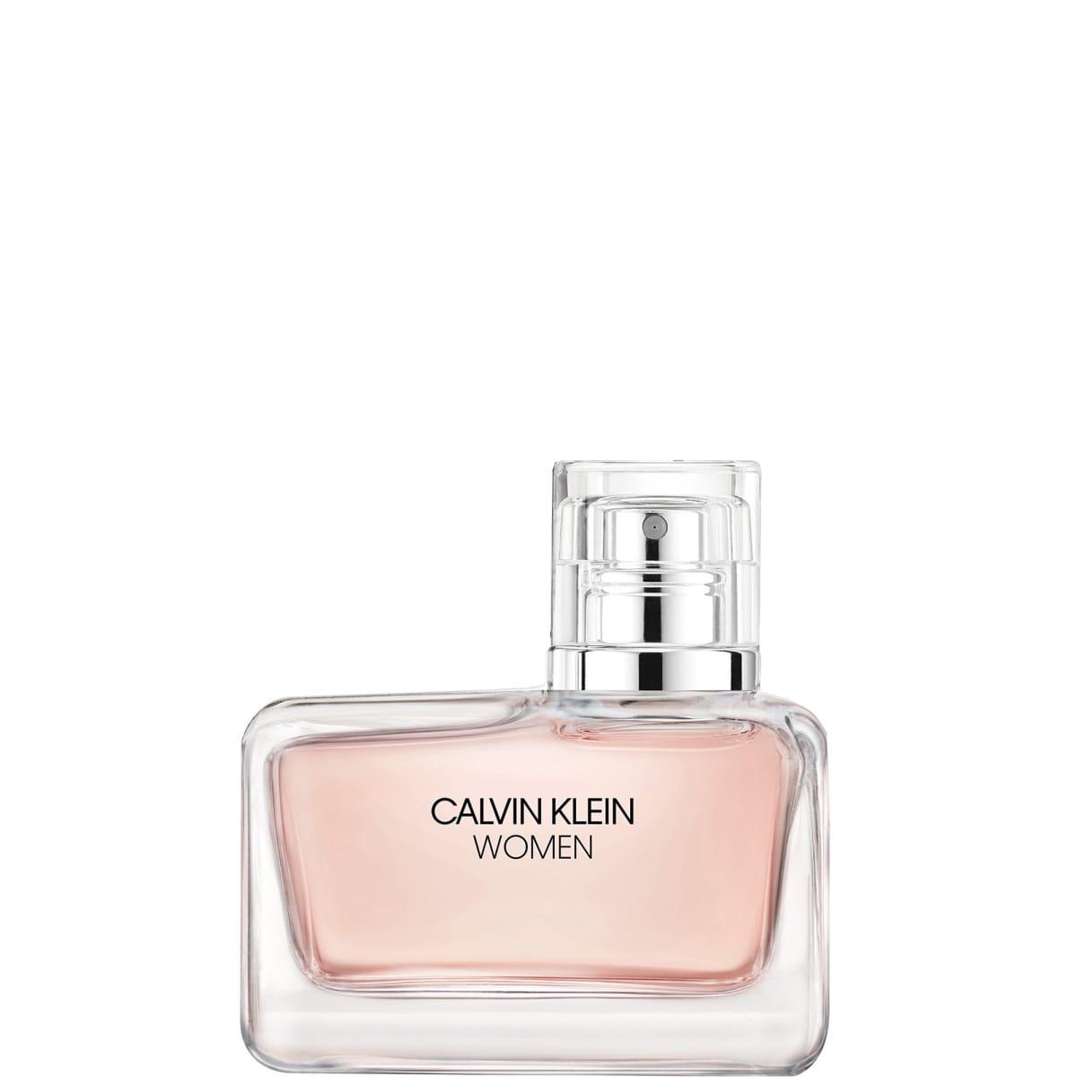 Omen Eau De Parfum Sherlockholmes Quimper