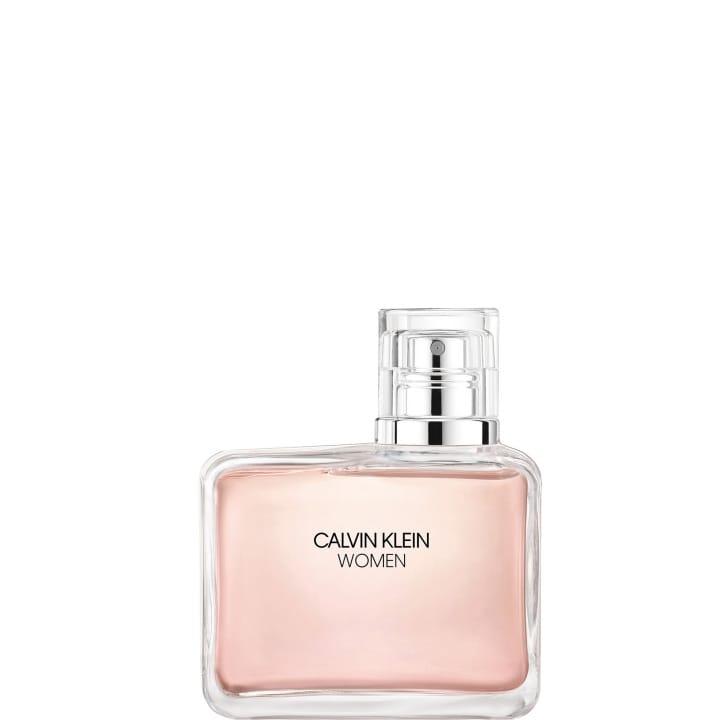 Calvin Klein WOMEN Eau de Parfum - Calvin Klein - Incenza