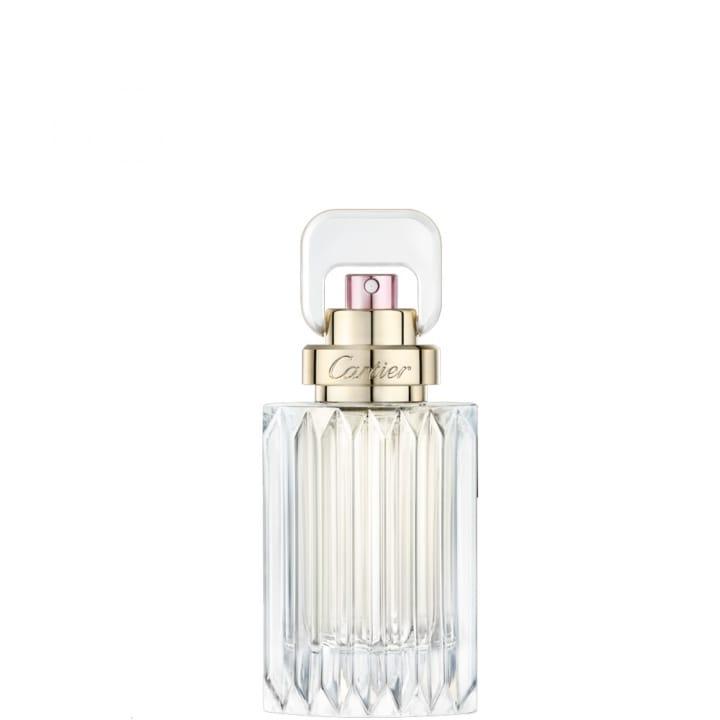 Cartier Carat Eau de Parfum - CARTIER - Incenza