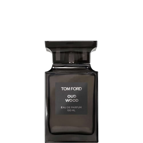 eau de soleil blanc de tom ford eau de toilette incenza. Black Bedroom Furniture Sets. Home Design Ideas