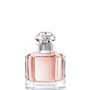 Et Toilette Parfum FemmeEau Guerlain De Parfums 4R35AjL