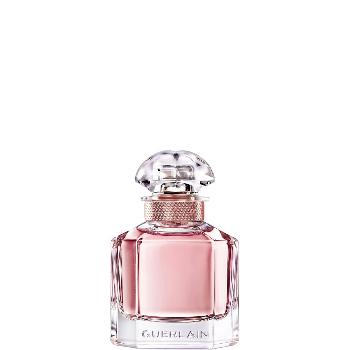 La Nouvelle Eau De Parfum Florale Boneandvascularresearch Guerlain Petite Robe Noire Toilette Spray 100ml 33oz Mon