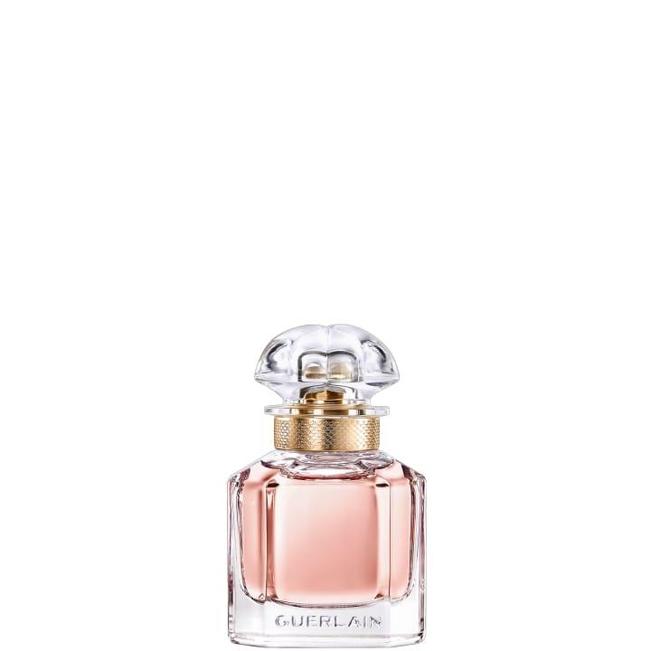 Guerlain Ml Eau Vaporisateur Mon Parfum 30 De shQrCBotdx