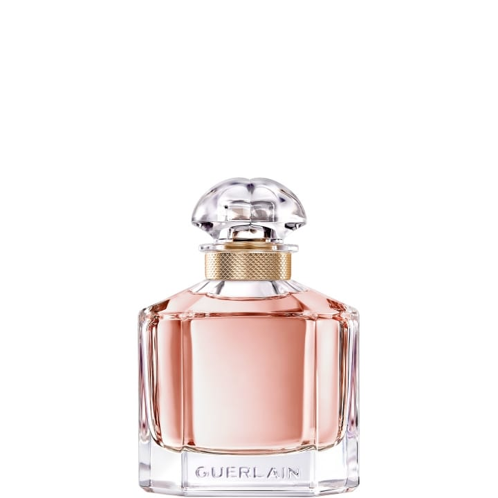 Mon Guerlain Eau de Parfum - GUERLAIN - Incenza