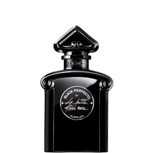 La Petite Robe Noire Black Perfecto Eau de Parfum Florale