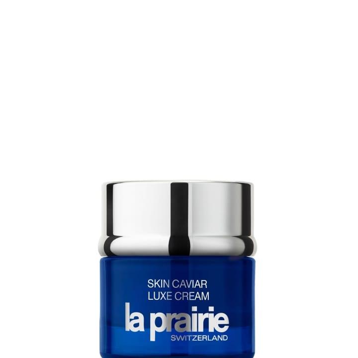 Skin Caviar Crème Luxe • Fine - LA PRAIRIE - Incenza