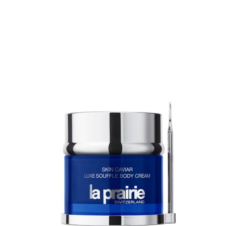 Skin Caviar Crème Luxe Caresse pour le Corps - LA PRAIRIE - Incenza