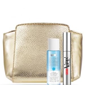 Maquillage pas cher - Produit cosmétique de marque au meilleur prix ... 2b15313dcc1