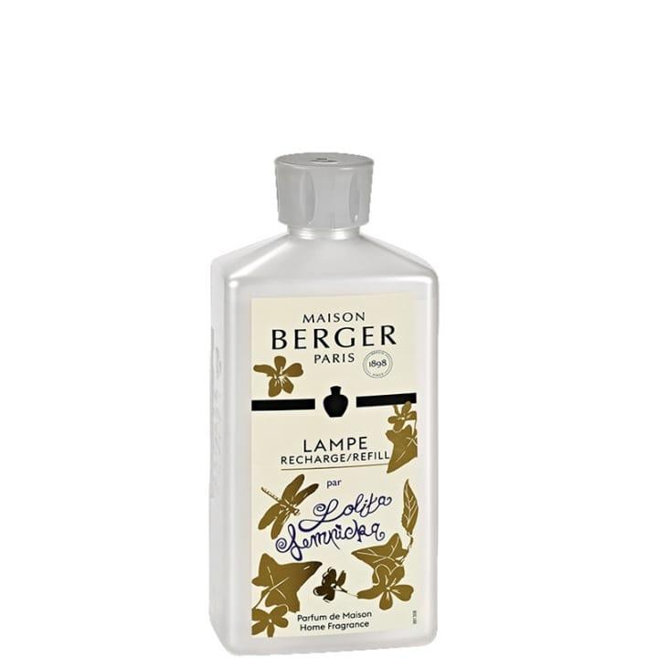 lolita lempicka parfum de maison maison berger paris. Black Bedroom Furniture Sets. Home Design Ideas