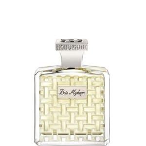 En Houbigant Incenza Ligne Parfumerie Parfum F3TJclK1u