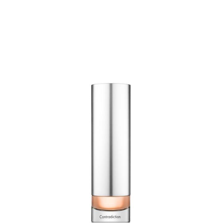 Contradiction Eau de Parfum - Calvin Klein - Incenza