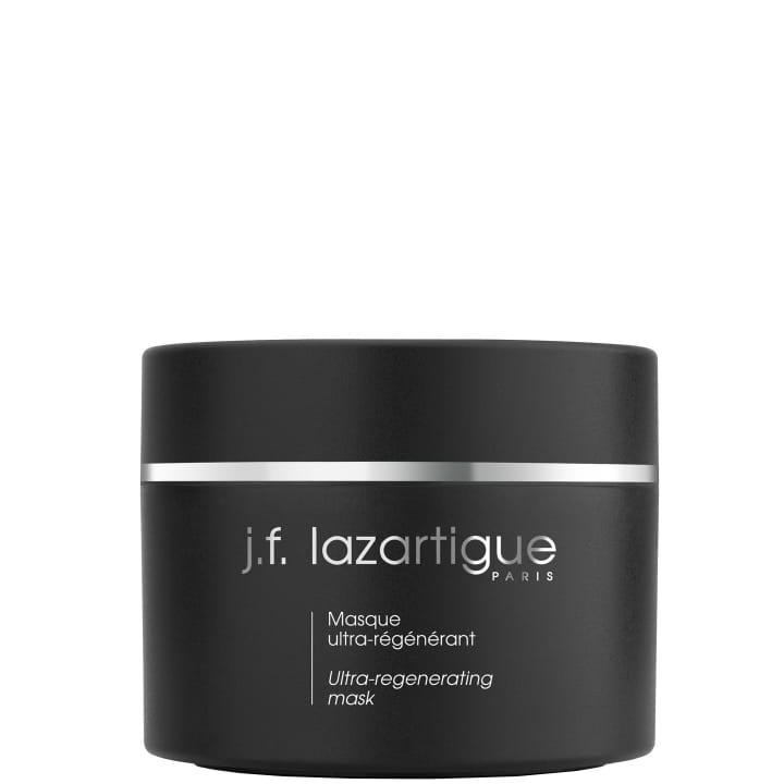 Masque Ultra Régénérant Masque - J.F. Lazartigue - Incenza