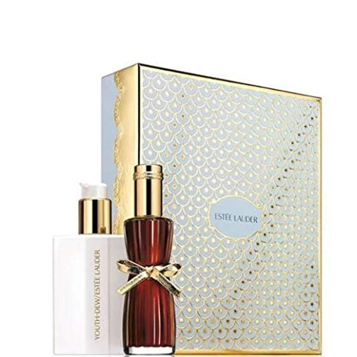 Youth Dew Coffret Eau de Parfum - ESTEE LAUDER - Incenza
