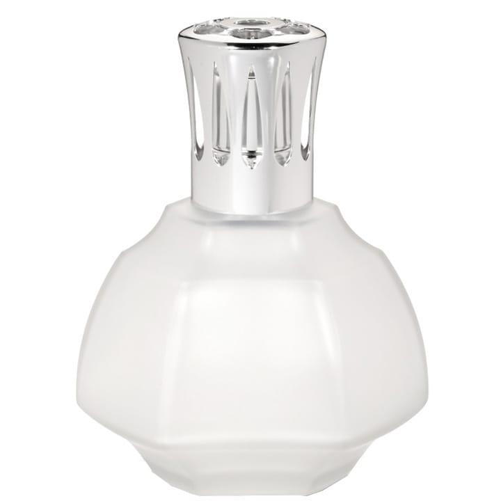 Haussmann Givrée Lampe Berger - Maison Berger Paris - Incenza